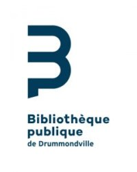 Logo-Biblio-publique-V-Co-240x300