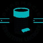 Pharmacie Sebastien Lacroix