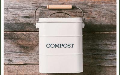 Le compost à froid !