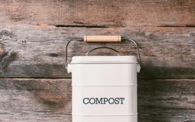 Le compost à froid