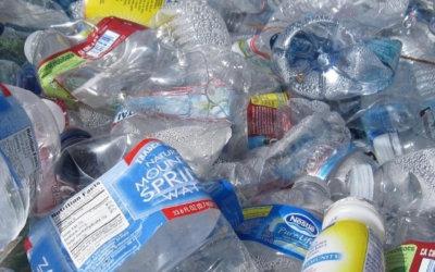 COVID-19 VS LE ZÉRO DÉCHET : Life without plastic