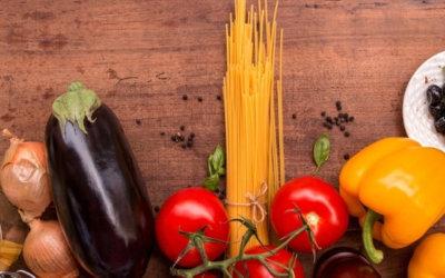 Local, bio, en vrac… quoi choisir pour réduire l'empreinte écologique de son panier d'épicerie?