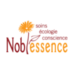Noblessence