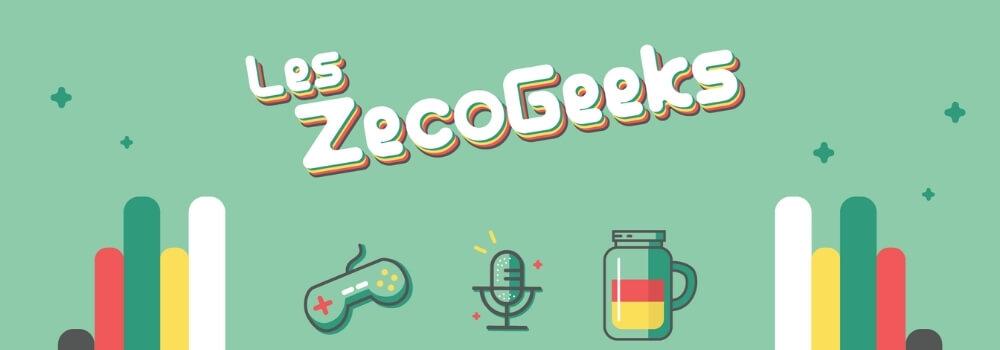 Zécogeeks