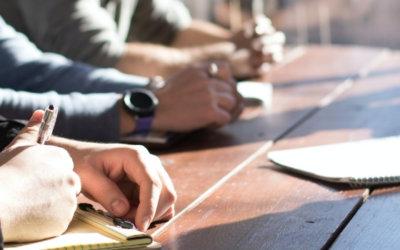 Employeur.se, il est temps de verdir l'intérieur de votre entreprise!