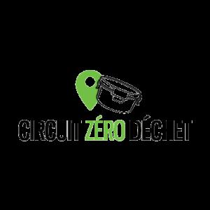 Circuit zéro déchet