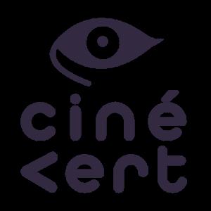 Ciné-Vert