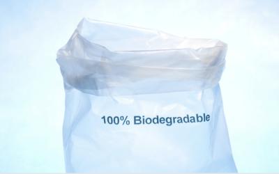 Démystifions les bioplastiques